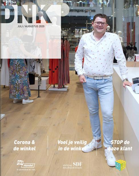 Magazine-DNK-4