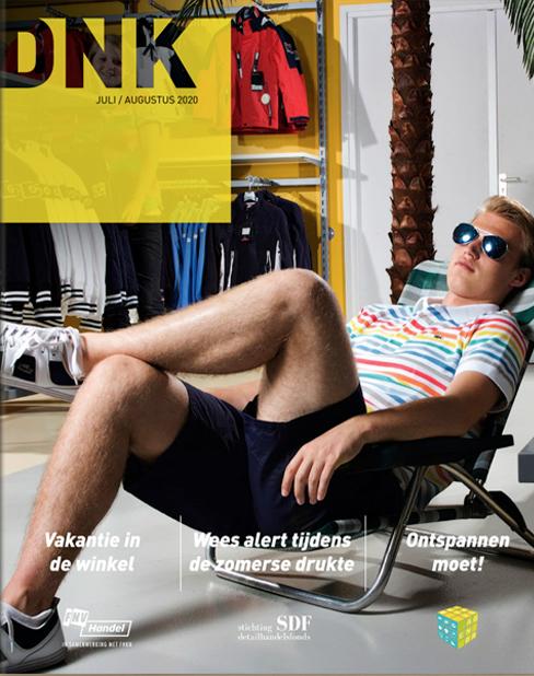 Magazine-DNK-5